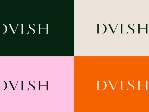 DVLSH