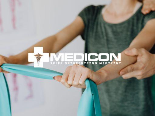 Medicon