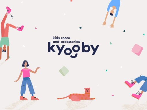Kyooby